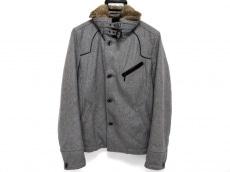 ニコルクラブのコート