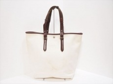 ワイルドスワンズのハンドバッグ