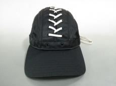 フェンティプーマバイリアーナの帽子