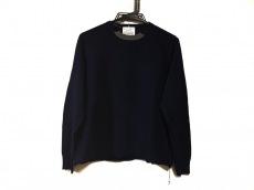 アンティパストのセーター