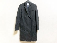 ファソナブルのコート