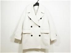 ebure(エブール)のコート