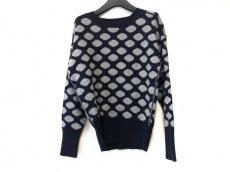 イナモラートのセーター