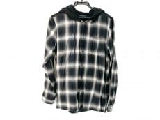 ジョンアンダーカバーのシャツ