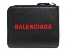 BALENCIAGA(バレンシアガ)のエブリデイ キーケース
