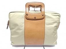 コルボのビジネスバッグ