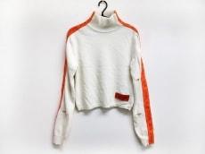ヘロンプレストンのセーター