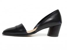ELIN(エリン)の靴