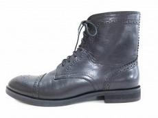 GOHAN(ゴハン)の靴