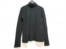 ジョルジオアルマーニクラシコのセーター