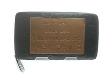 ファイブプレビューの長財布