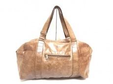 エムゼロエイトファイブワンのハンドバッグ