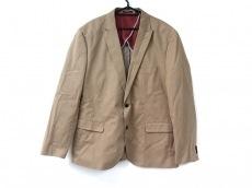 ジョンストンアンドマーフィーのジャケット