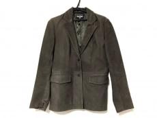 ポロジーンズラルフローレンのジャケット