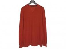 ダナキャランシグネチャーのセーター