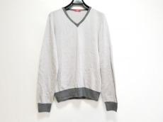 アルテアのセーター