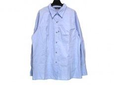MARINA RINALDI(マリナリナルディ)のシャツ