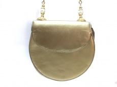 ロドのショルダーバッグ