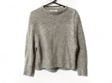 Loulou Willoughby(ルルウィルビー)のセーター