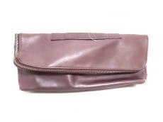 3.1 Phillip lim(スリーワンフィリップリム)のハンドバッグ