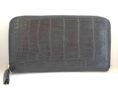 ファルチ ニューヨークの長財布