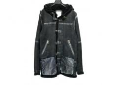 VISVIM(ビズビム)のハドソンジャケット