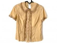 キャサリンマランドリーノのシャツブラウス
