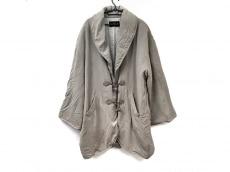 エヴェックスバイクリツィアのコート