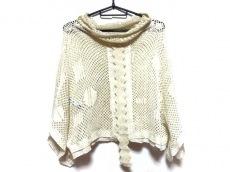 EIKO KONDO(エイココンドウ)のセーター