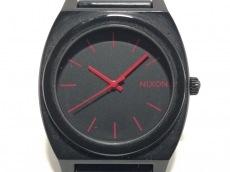 NIXON(ニクソン)のMINIMAL THE TIME TELLER(ミニマルタイムテラー)