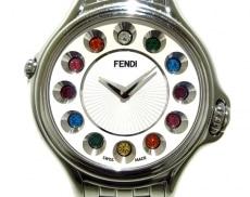 FENDI(フェンディ)のクレイジー カラット