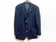 チャップスラルフローレンのジャケット