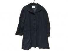 アリスバーリーのコート