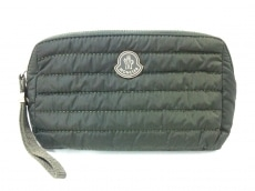 MONCLER(モンクレール)のBEAUTY CACE