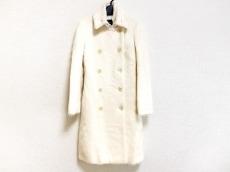 カルソンのコート