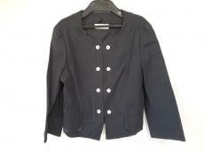ロイスクレヨンのジャケット