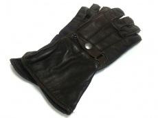 マックスフリッツの手袋