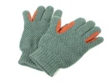 パパスの手袋