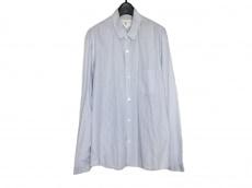 ディガウェルのシャツ