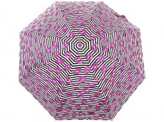マークバイマークジェイコブスの傘