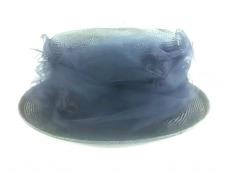 コージワタナベ スタイルの帽子