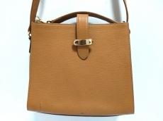 レノマのハンドバッグ