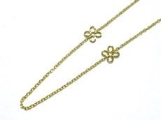 MARIHA(マリハ)のネックレス