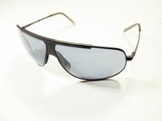 コスチュームナショナルのサングラス