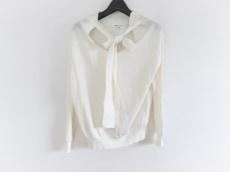 49av.Junko Shimada(49アベニュージュンコシマダ)のセーター