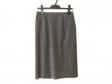 MACKINTOSH LONDON(マッキントッシュロンドン)のスカート