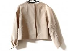 Loulou Willoughby(ルルウィルビー)のジャケット