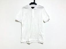 ユナイテッド トウキョウのポロシャツ