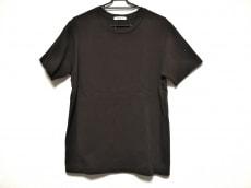 EVERYDAY I LIKE.(エブリデイアイライク)のTシャツ