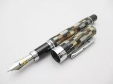 コンクリンのペン